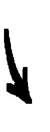 arrow slider